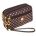 New 2016 Fashion Shoulder Bag, Vintage Tassel Cross Body Bag, Women Messenger Bags Popular Handbag Handbags Women bolsa feminina