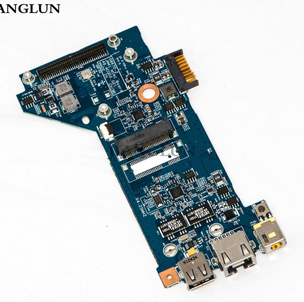 Acer Aspire 4810TZ LAN Driver for Mac Download