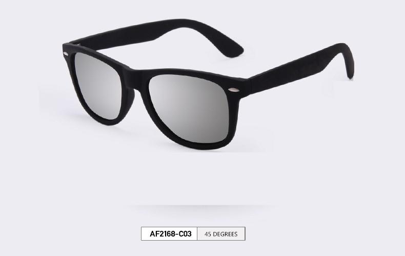 HTB1CC9YLpXXXXajXpXXq6xXFXXXk - AOFLY Fashion Sunglasses Men Polarized Sunglasses Men Driving Mirrors Coating Points Black Frame Eyewear Male Sun Glasses UV400