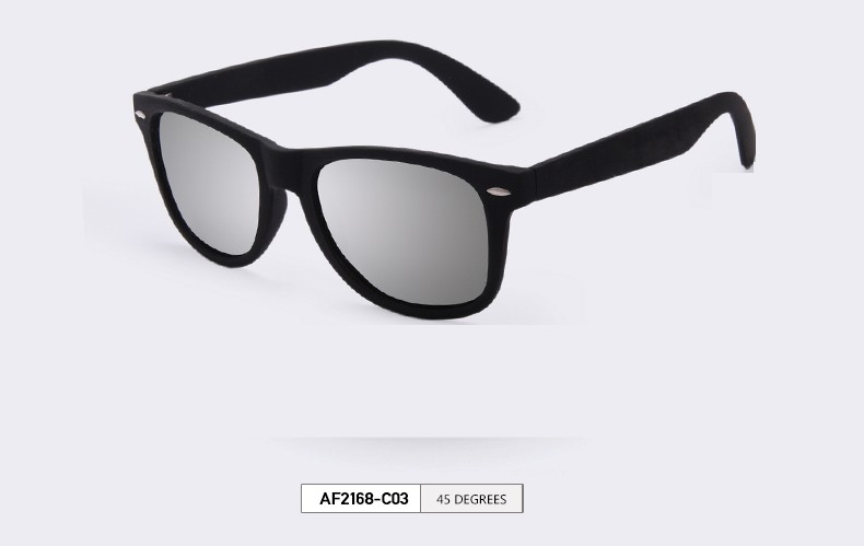 polarised sunglasses for men1