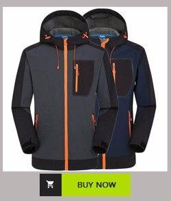 Men-Jacket_02