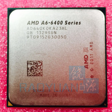 Intel intel xeon X3360 Quad Core 2.83GHz LGA 775 95W 12M Cache Server CPU