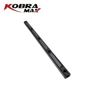 Image 5 - KOBRAMAX Motor Zamanlama Sistemi Rocker Mili otomotiv motor Parçaları Otomobil Parçaları Bakım Profesyonel Ürünler 7700739371