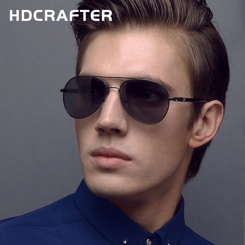 clubmaster sunglasses polarized  Online Buy Wholesale clubmaster sunglasses polarized from China ...