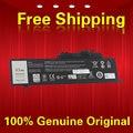 Бесплатная доставка 100% Новый Оригинальный аккумулятор 4K8YH GK5KY для Dell inspiron 11 13 15 13WD 11WD INS13WD-3308T 11 3147