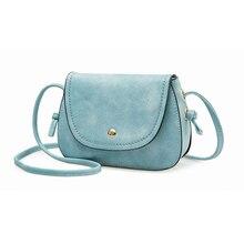 Klassische PVC Leder Quadrat Handtaschen Dame Messenger Bags Lässig Crossbody Umhängetaschen Kupplung Geldbörse
