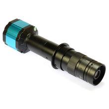 Best Buy 2.0MP HD 2in1 Industry Lab Digital Microscope Camera VGA AV w/ 180X C-mount Lens