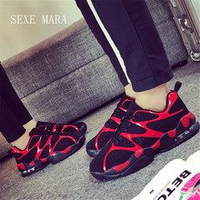 NEW 2017 Sneakers men shoes air Lovers Size 36-44 Outdoor Running Shoes for men sports shoes men Jogging Walking Trainers NX96