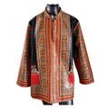 Plus size clothing africano dashiki camisa de los hombres camisas hombres de la marca de clothing hombres africanos bazin clothing manga larga hombres africanos wyn07