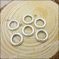 48 pcs Vintage Tools zinc alloy charms pendant DIY Bracelet Necklace metal jewelry accessories Making