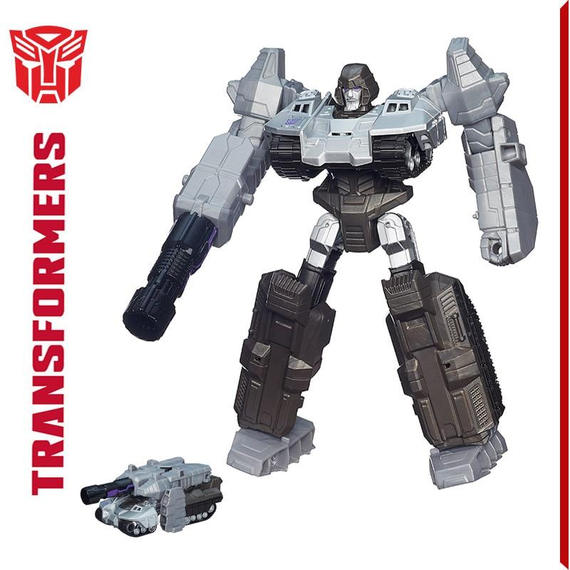 Transformers Toys hasbro Seibertan Army Megatron transformers маска megatron