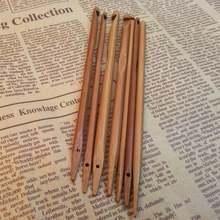 Бесплатная доставка бамбуковый волшебный спиц для вязания крючком