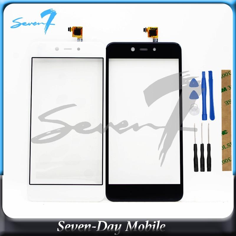 Touch Sensor For BQ 5209 BQ-5209L Strike LTE BQ5209L BQ 5209L Touch Screen Digitizer Touch Panel