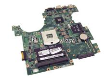 For Dell 1764 laptop Motherboard YWY70 CN-0YWY70 DAUM3BMB6E0 integrated graphics card 100% fully tested