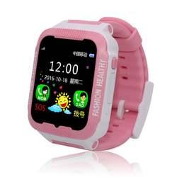 C3 детская Smartwatches IP67 Плавание Водонепроницаемый SOS вызова расположение устройства трекер дети Безопасный Anti-Потерянный монитор Smartband