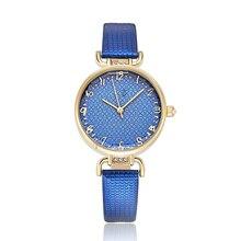 Marca de moda de Luxo masculina marca relógios de pulso de quartzo homens de aço inoxidável relógios casuais dos homens do esporte relógios reloj