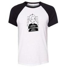 1fdba9e12b70 Punk rebelde precioso tatuaje de fumar calma gris para hombre de diseño  chicos impresión T camisa
