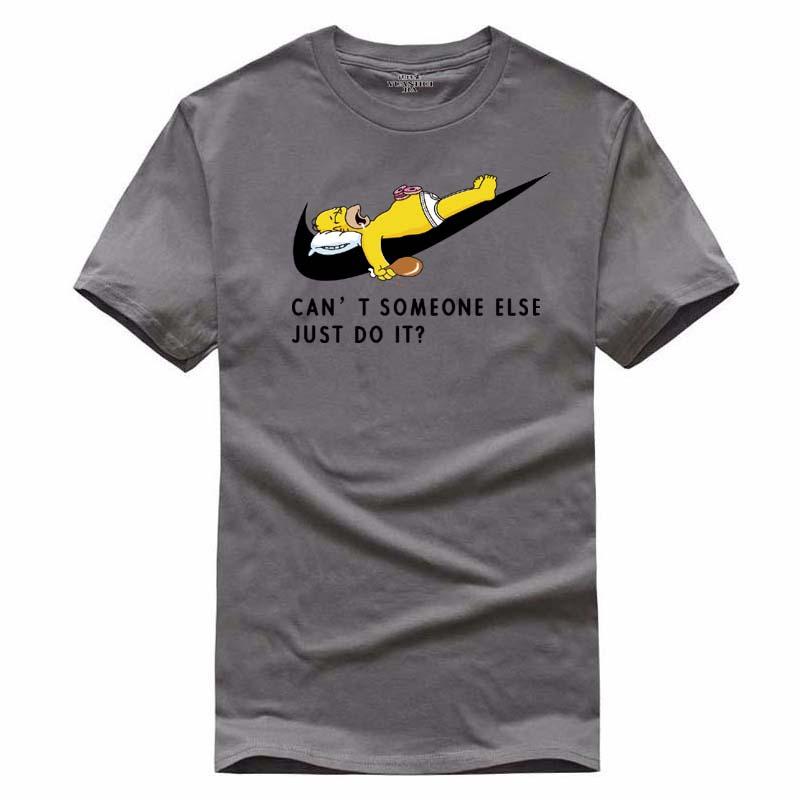 HTB1CCETSXXXXXcOXpXXq6xXFXXXC - T Shirt Mens Black And White Comic Con Cosplay T-shirts