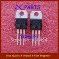 Бесплатная Доставка 5 pairs (TIP142 + TIP147) NPN PNP Транзисторы TO-220
