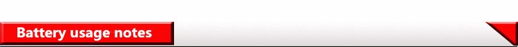 Ноутбук Батарея для Samsung r467 r468 R470 R478 R480 R517 R520 R519 R522 R523 r538 R540 R580 R620 R718 R720 r728 r730 R780