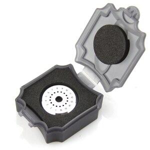 Image 3 - Fiber cleaver klingen B77 verwendet in VF 78 VF 15 VF 15H V7 Faser spalter