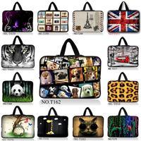 10 Laptop Tablet Sleeve Case Carry Bag For Apple IPad Air IPad 2 3 4 5
