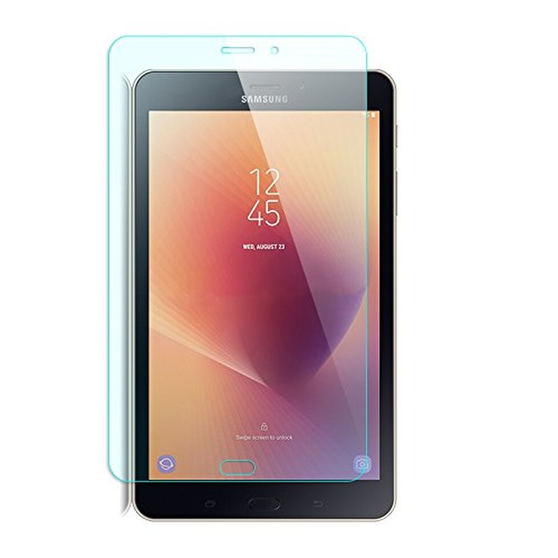 Screen Protector Tempered Glass for Samsung Galaxy Tab A 8.0 2017 A2S T380 T385 8.0inch SM-T385 SM-T380 Tablet Screen Glass