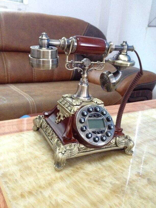 Звонок стационарного телефона скачать mp3