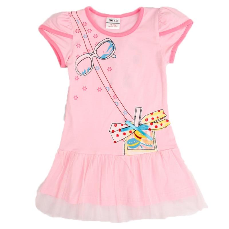 d21d2aabd383 novatx H4791 retails nova kids clothing polka dot cartoon characters ...