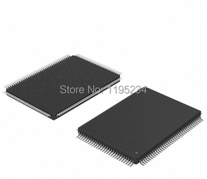 Image 2 -  10pcs lot RTD2660 RTD2660 GR LCD TV motherboard driver chip QFP128 IC Best quality.