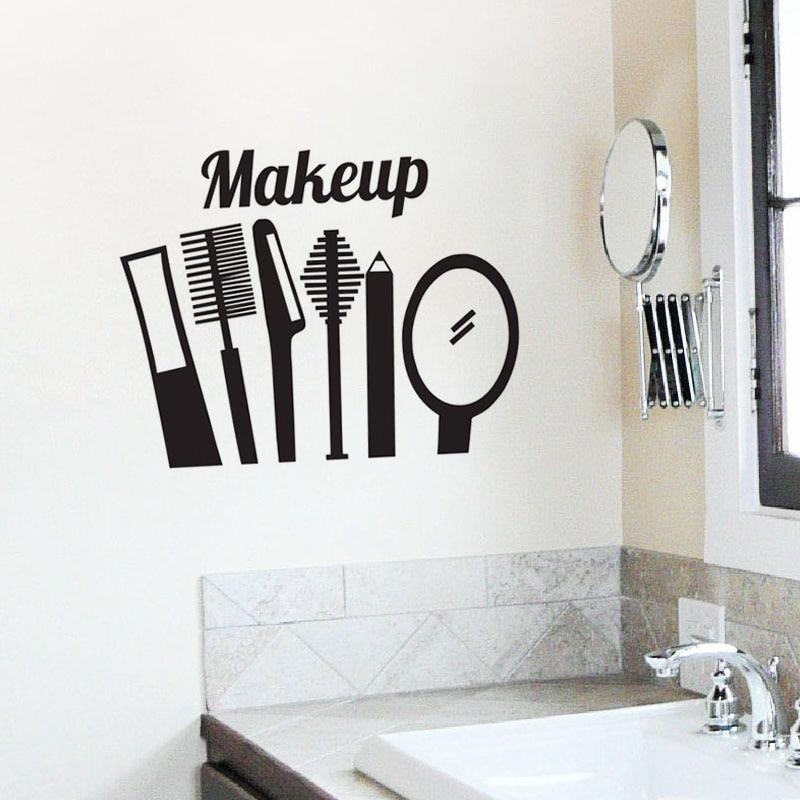 Bedroom Design Tools