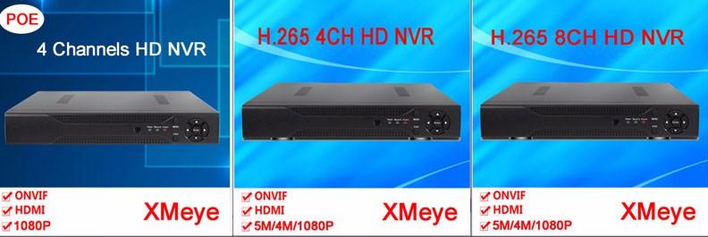 HD-IP-Camera-02_05