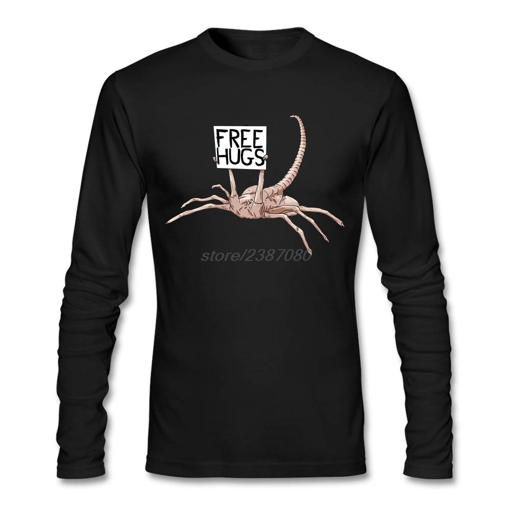 Great t shirts mens alien scorpion scorpion beg free for How to design and sell t shirts