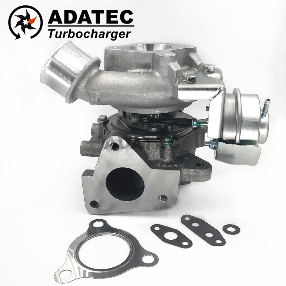 TF035 turbo charger 49335-01410 1515A295 turbine 4933501410 for Mitsubishi Motors SUV 4N15 4P00 diesel engine parts 2016- TF035 turbo charger 49335-01410 1515A295 turbine 4933501410 for Mitsubishi Motors SUV 4N15 4P00 diesel engine parts 2016-