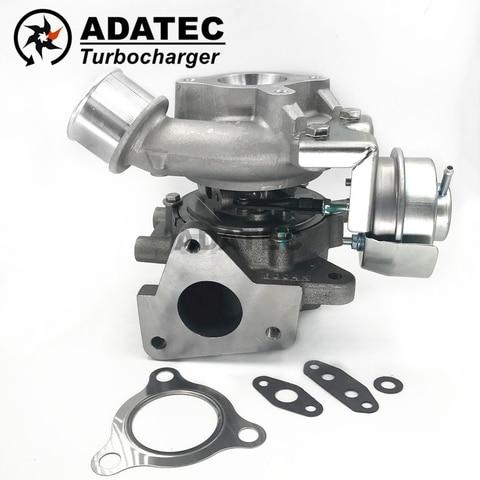 carregador turbo 49335 01410 1515a295 tf035 turbina 4933501410 para motores mitsubishi suv 4n15 4p00 pecas