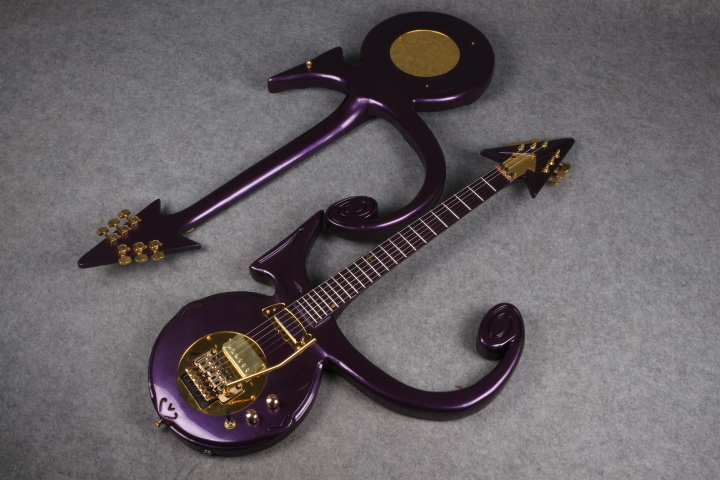Символ Гитары Клен Накладка с Эш тело высокое качество, Бесплатная доставка
