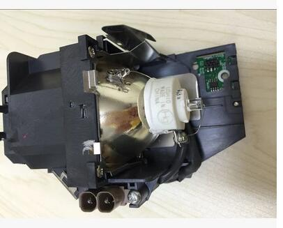 Original Projector Lamp with housing ET-LAV400 for PANASONIC PT-VW530/PT-VW530U/PT-VX600/PT-VZ470/PT-VZ570/PT-VZ570U/PT-VW535 projector lamp bulb et la701 etla701 for panasonic pt l711nt pt l711x pt l501e with housing
