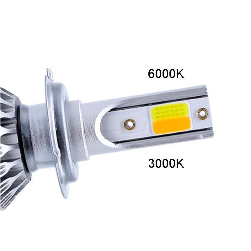 Elglux-Super-bright-Auto-H7-H11-LED-Car-Headlight-9012-H1-H3-880-881-H27-H4 (2)