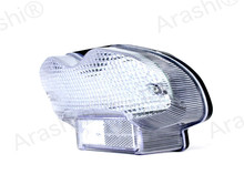 Taillight For Suzuki GSF 600 1200 Bandit 2000 – 2005 LED Turn Signals Brake Tail Light GSF600 GSF1200 2001 2002 2003 2004