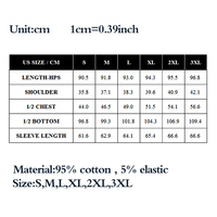 Autumn Women Maternity Tops Loose Pregnant Maternity T Shirts Casual Long Sleeve Pregnant Mother's Tees Maternity Clothes
