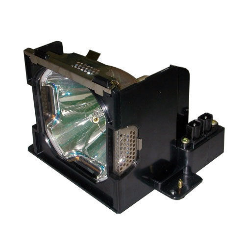 LV-LP13 / 7670A001 for Canon LV-7545 Projector Lamp Bulbs with housing 100% new bare lamp with housing lv lp26 1297b001aa bulb for canon lv 7250 lv 7260 lv 7265 180day warranty