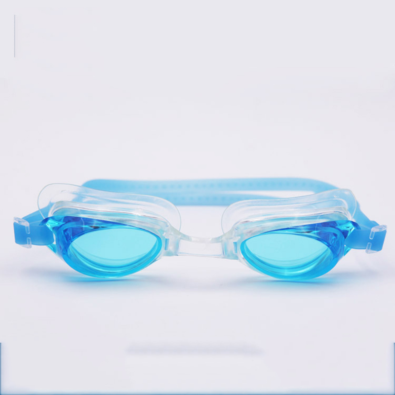 Professional Men Swim Glasses Waterproof Goggles Women Swimming Sports Eyewear Water Goggle Anti-Fog Antiparras Natacion