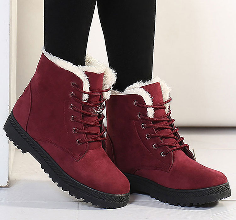 Fashion-warm-snow-boots-2019-heels-winter-boots-new-arrival-women-ankle-boots-women-shoes-warm-(1)