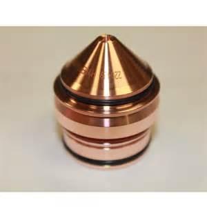 220439 Nozzle 260A 10pcs for 260A Plasma Cutting Consumables 220487 electrode 10pcs 220492 nozzle 10pcs 220536 shield 5pcs for 130a plasma cutting consumables