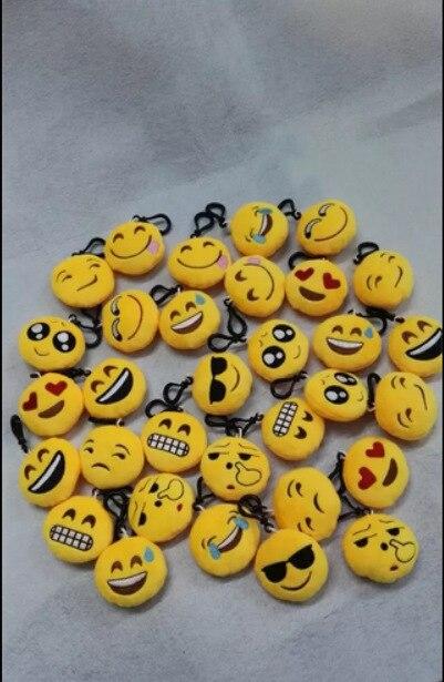 émotions en vrac