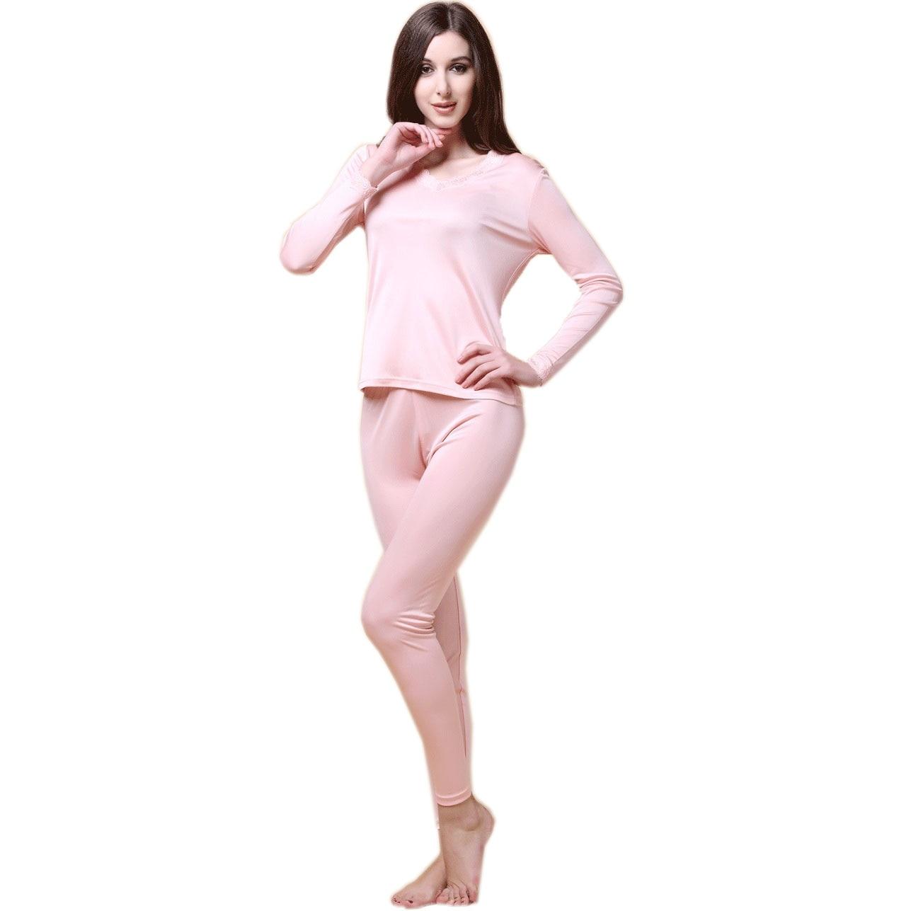 Online Get Cheap Thermal Underwear Ladies -Aliexpress.com ...
