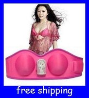 Free Shipping Beauty Health Products Massage Bra Breast Massager Jr 309 Massage Relaxation