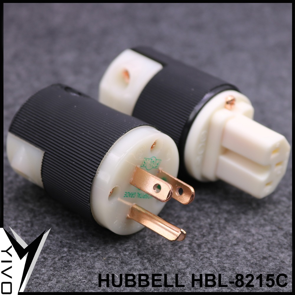 US Plug 125V RV Power Cord Adapter 15A Male to 50A Female Connector Plug Power Cord Adapter Electrical Adapter