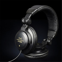 Computer headset,earphones with microphone,Sound of beauty, Game headphones, HiFi heavy bass, enjoy the pure music, magic sound.