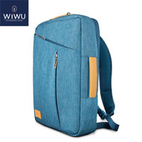 High Quality Laptop Computer Backpack 14 15 4 15 6 Inch Free Gift Keyboard Cover For